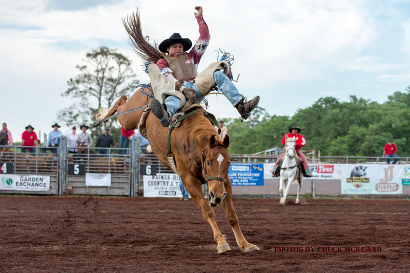 Hawaii Rodeo Stampede Panaewa Rodeo Stampede